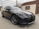 2017 Lexus IS 300 F-Sport AWD